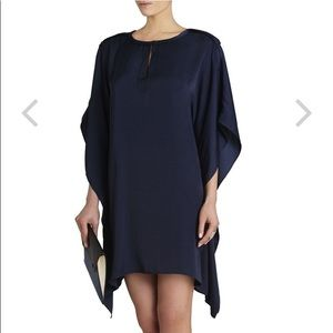 BCBG MAX AZRIA JAZMINE dress